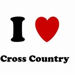 cros country